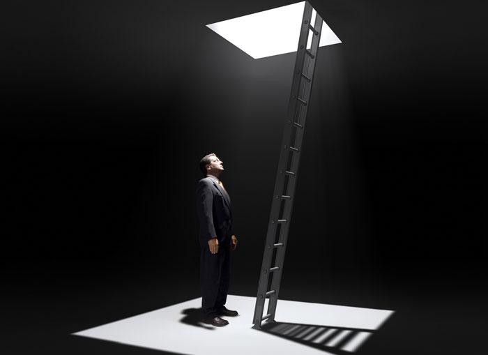 Analyse-psychosocionomique-de-la-crise-économique-et-sociale-mondiale