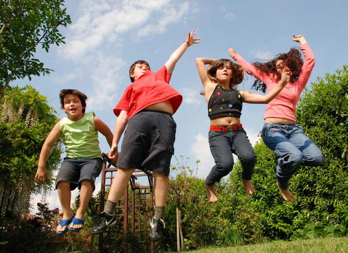 PSYCHOSOCIONOMIE-et-NEUROSCIENCES--Appliquée-à-une-NOUVELLE-PEDAGOGIE-pour-les-enfants-de3a7ans