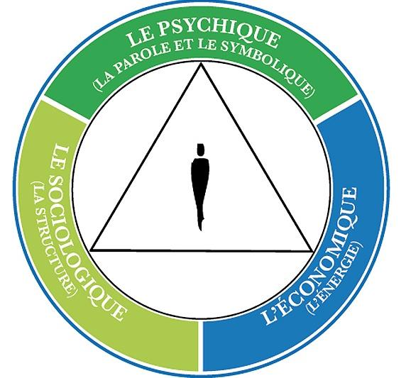 le-triangle-def-31